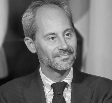 Prof Stefano Capolongo