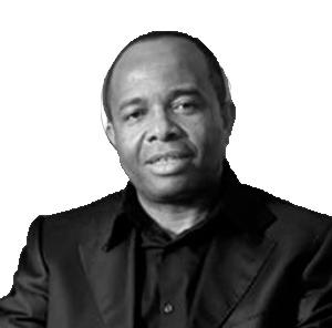 Prof. Innocent Okpanum