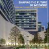 World Health Design - June 2016