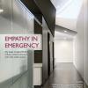 World Health Design - October 2014