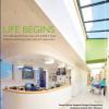 World Health Design - July 2012