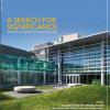 World Health Design - July 2011