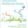 Sustainable Healthcare Design - April 2011