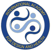 Dr Paul Barach & Bill Rostenberg - Surgical Environments Design
