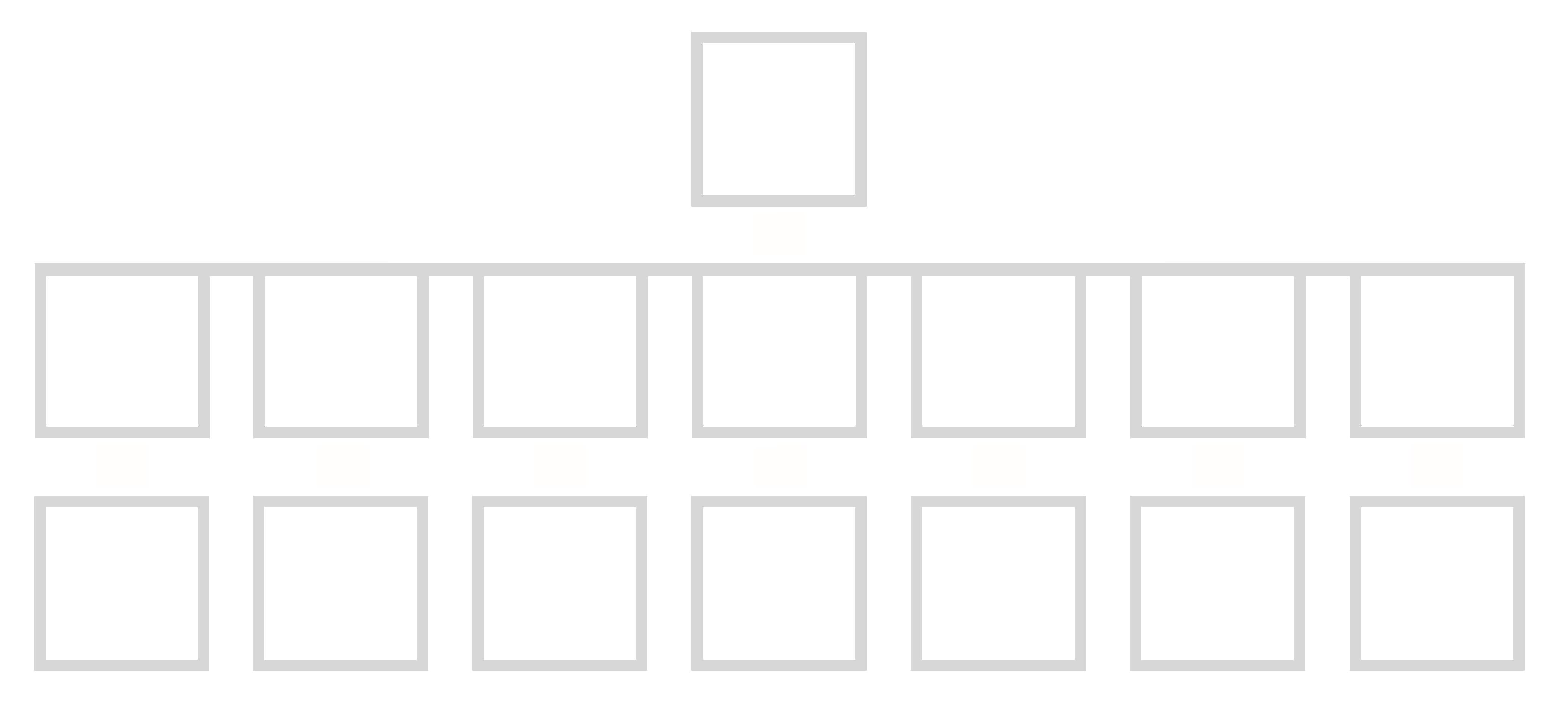 web_org_chart_INVERSED