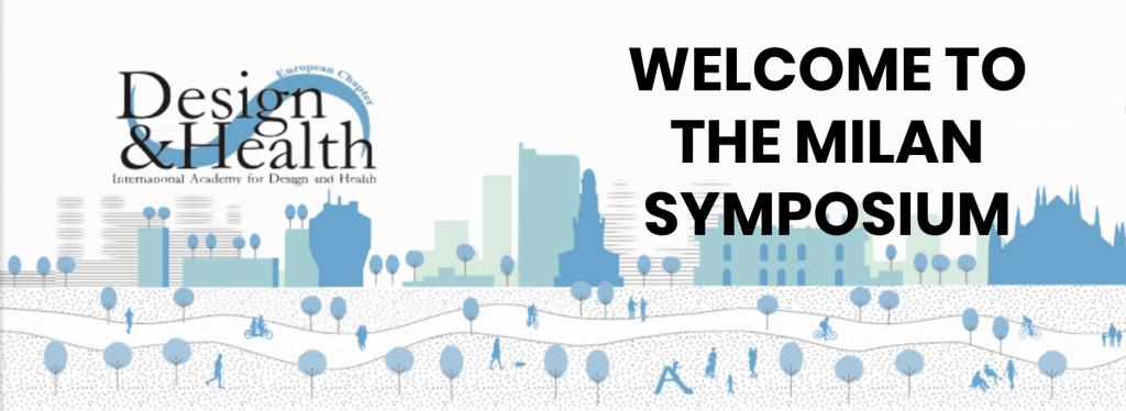 European Symposium