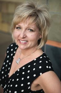 Judy Bernas