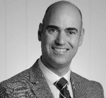 Stefano Scalzo